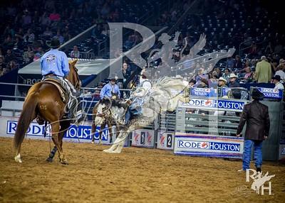 march 3 saddle bronc 5x7-2265