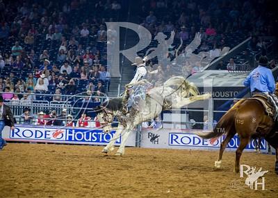 march 3 saddle bronc 5x7-2276