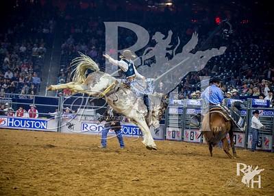march 3 saddle bronc 5x7-2308