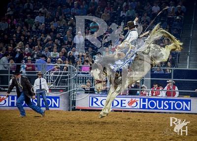 march 3 saddle bronc 5x7-2284