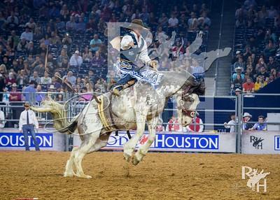 march 3 saddle bronc 5x7-2298