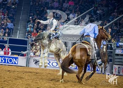 march 3 saddle bronc 5x7-2273