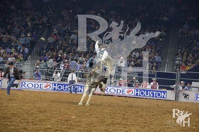march 3 saddle bronc 5x7-2290