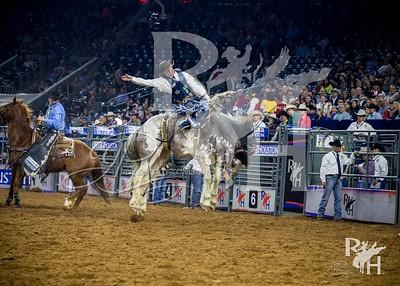 march 3 saddle bronc 5x7-2315