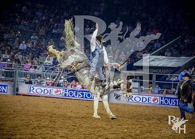 march 3 saddle bronc 5x7-2303