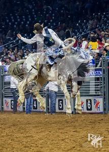 march 3 saddle bronc 5x7-2316