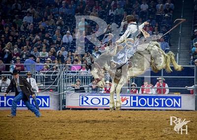 march 3 saddle bronc 5x7-2283