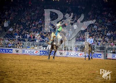 march 3 saddle bronc 5x7-2670