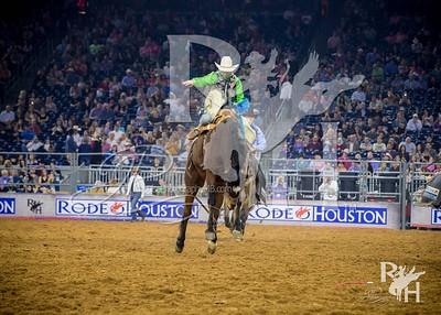 march 3 saddle bronc 5x7-2675