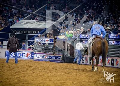 march 3 saddle bronc 5x7-2616