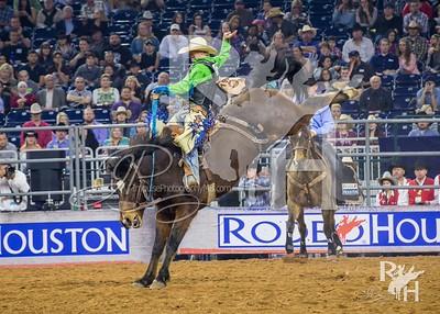 march 3 saddle bronc 5x7-2648