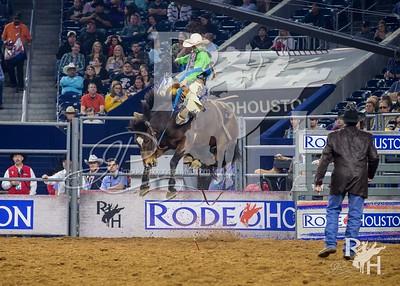 march 3 saddle bronc 5x7-2624