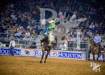 march 3 saddle bronc 5x7-2661