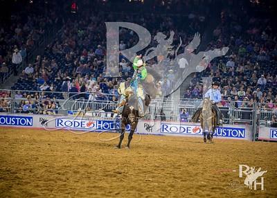 march 3 saddle bronc 5x7-2671