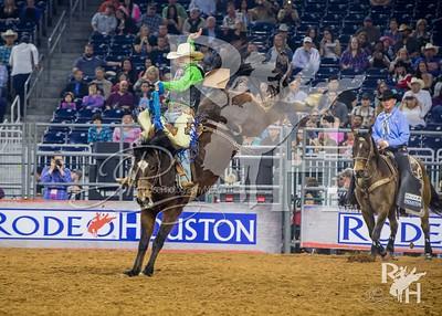 march 3 saddle bronc 5x7-2654
