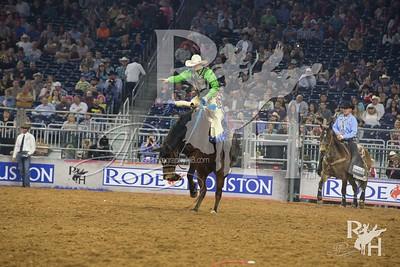 march 3 saddle bronc 5x7-2657