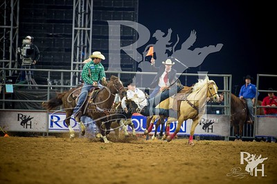 march 4 rodeo houston 5x7-0940