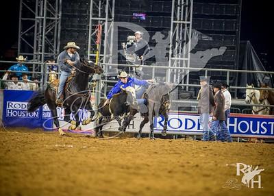 march 3 steer wrestling 5x7-9612