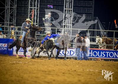 march 3 steer wrestling 5x7-9613