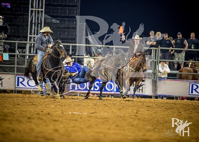 march 3 steer wrestling 5x7-9620