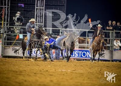march 3 steer wrestling 5x7-9618