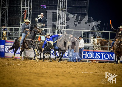march 3 steer wrestling 5x7-9614