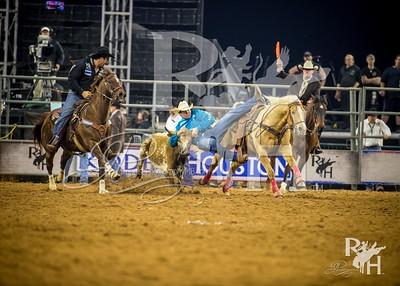 march 3 steer wrestling 5x7-9710
