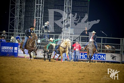 march 4 rodeo houston 5x7-0867