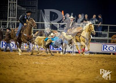 march 3 steer wrestling 5x7-9713