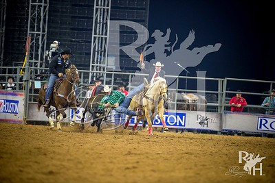 march 4 rodeo houston 5x7-0870