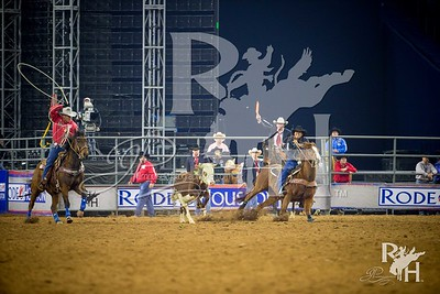 march 4 rodeo houston 5x7-0784