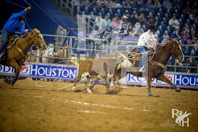 march 4 rodeo houston 5x7-0572
