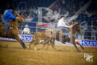 march 4 rodeo houston 5x7-0576