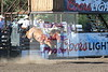 2015 6-7 Glennville Slack : Rodeo