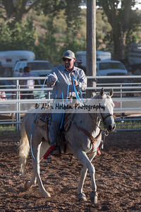 UTRodeo_20170629_1810