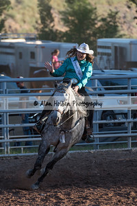 UTRodeo_20170629_1849
