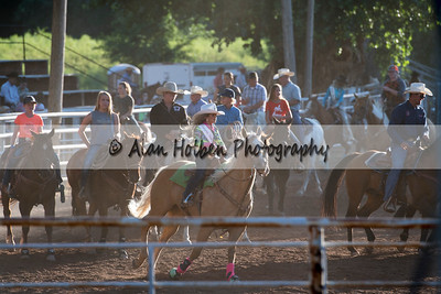 UTRodeo_20170629_1772