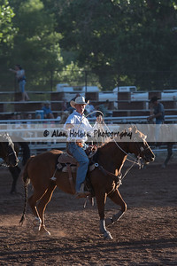 UTRodeo_20170629_1818