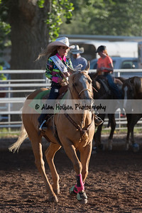 UTRodeo_20170629_1794