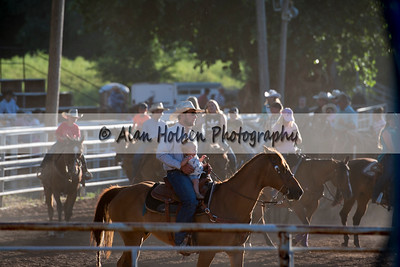 UTRodeo_20170629_1769