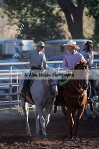 UTRodeo_20170629_1801