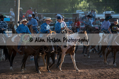 UTRodeo_20170629_1798