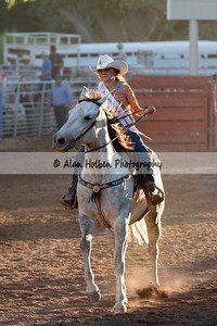 UTRodeo_20170629_1865
