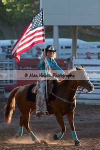 UTRodeo_20170629_1857