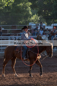 UTRodeo_20170629_1807
