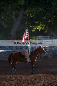 UTRodeo_20170629_1838
