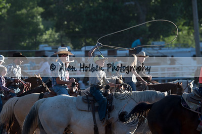 UTRodeo_20170629_1808