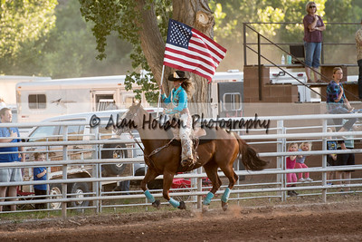 UTRodeo_20170629_1836