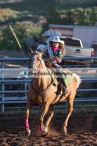 UTRodeo_20170629_1852