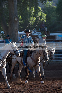 UTRodeo_20170629_1820